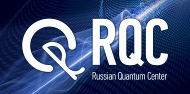 Russian Quantum Center announces quantum-proof blockchain solution