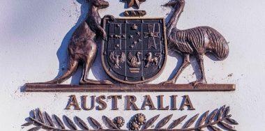 Australian Lawmakers Set Sights on New Cryptocurrency Legislation