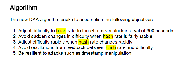 Bitcoin Cash hard fork goes smoothly