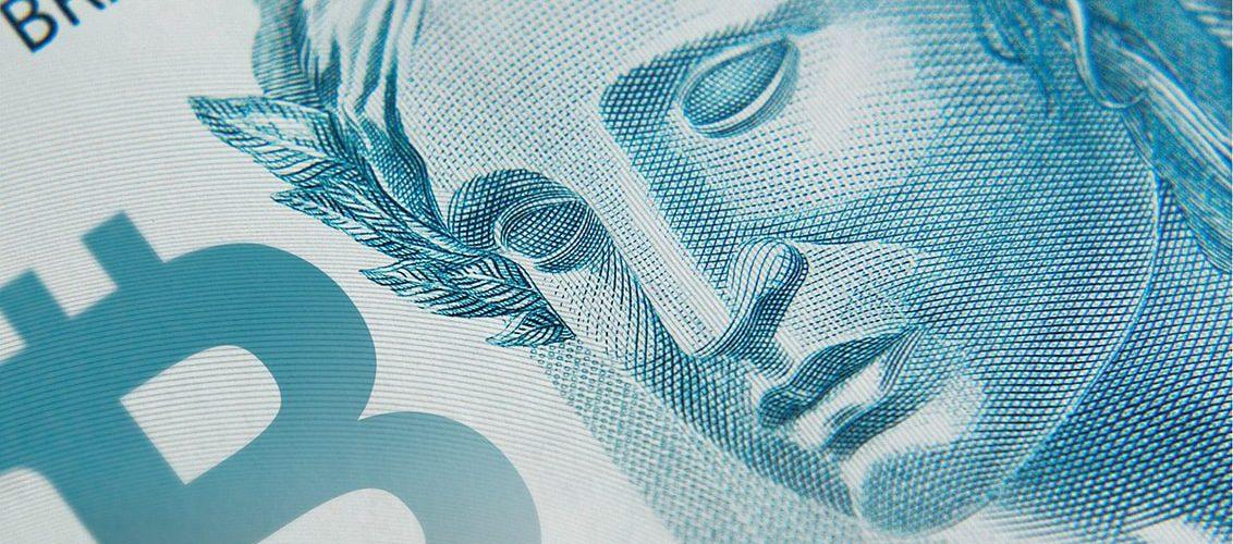 Brazilian Central Bank Announces Blockchain Settlement Proof-of-Concept