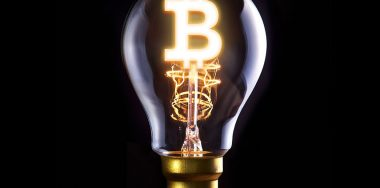 Understanding Bitcoin Utility and Price