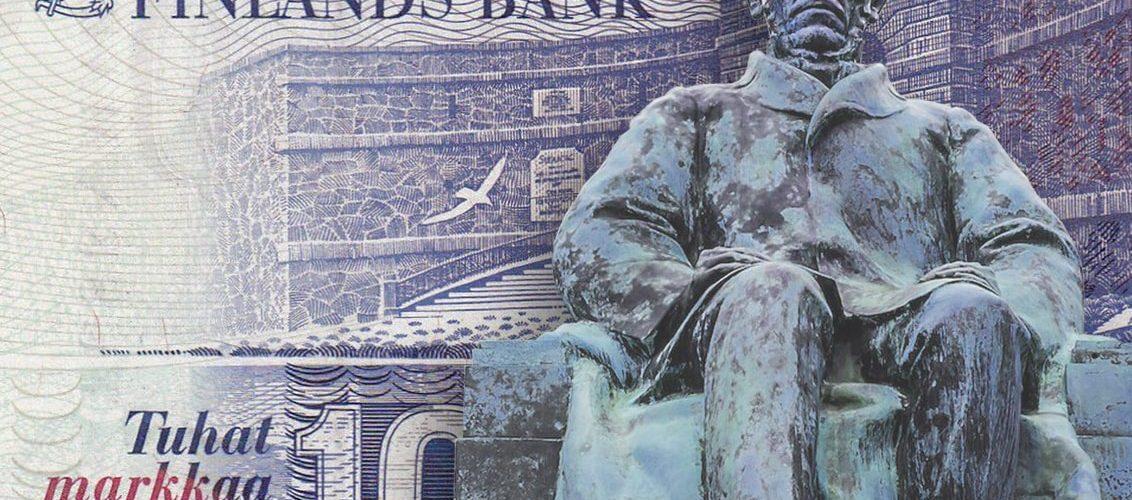 Bank of Finland Highlights 'Revolutionary' Impact of Bitcoin