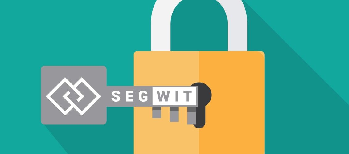 SegWit Scaling Proposals Set To Lock-In On Bitcoin Network
