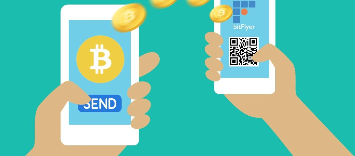 Japanese Department Store Begins Trialing Bitcoin Payments