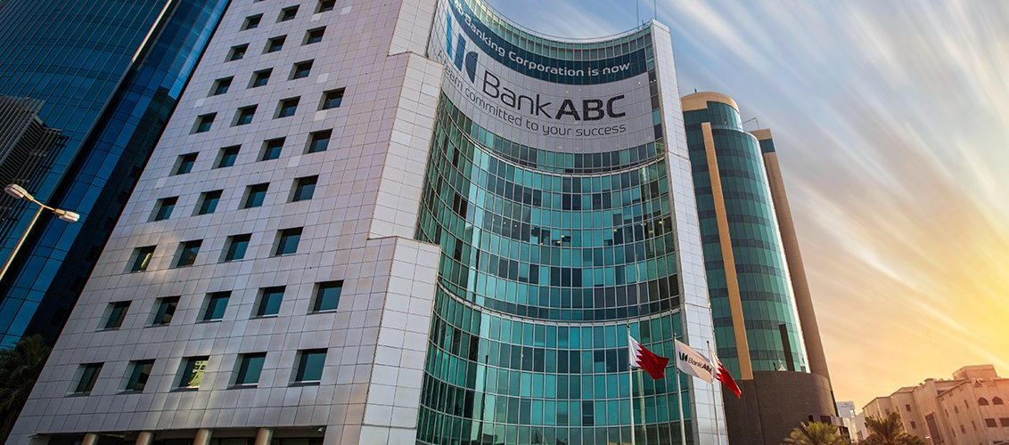Arab Banking Corporation Becomes Latest Member of R3 Consortium