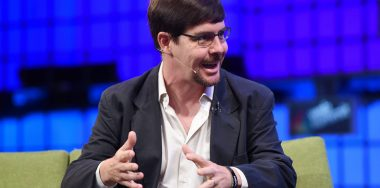An Interview with Gavin Andresen Part 2
