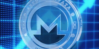 Monero's best market performance is yet to come