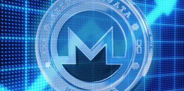 Monero's best market performance is yet to come