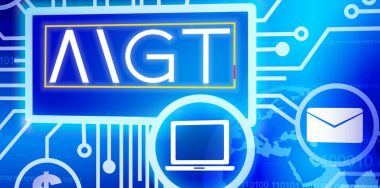 MGT Capital Secures $2.4 Million Funding for Bitcoin Mining Expansion