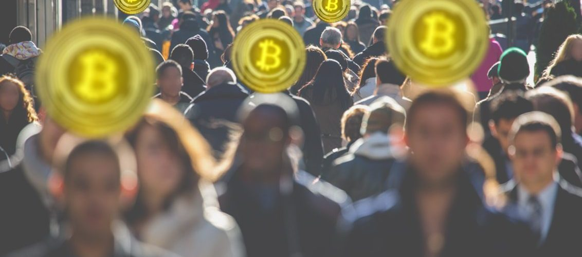 IRS Bitcoin Tracking Software Used 'For Years'