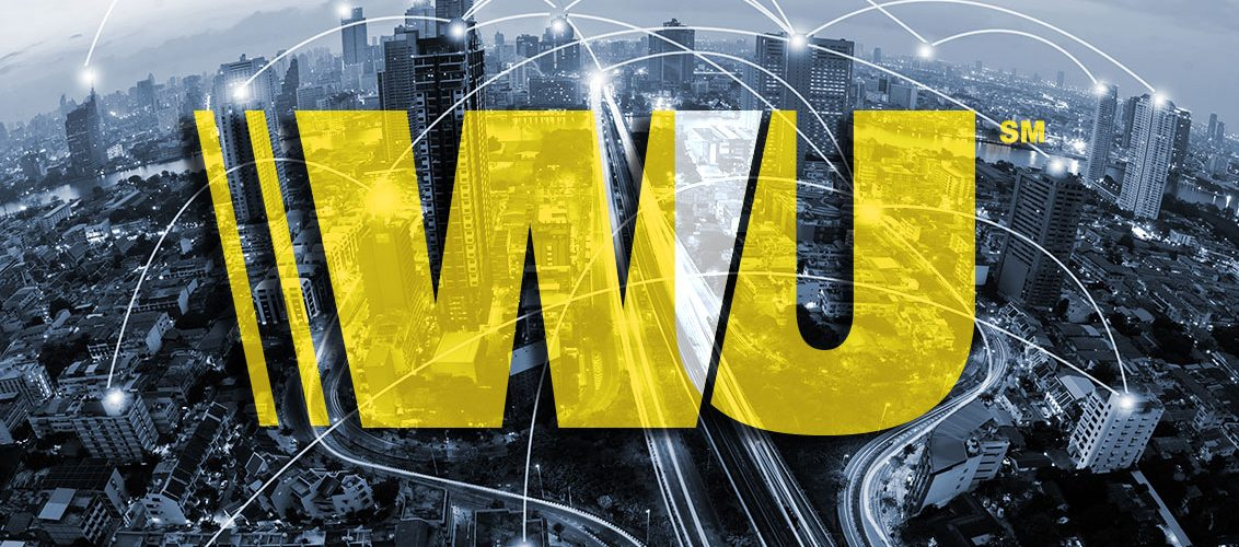 Western Union Unveils Plans For Coinbase Hookup