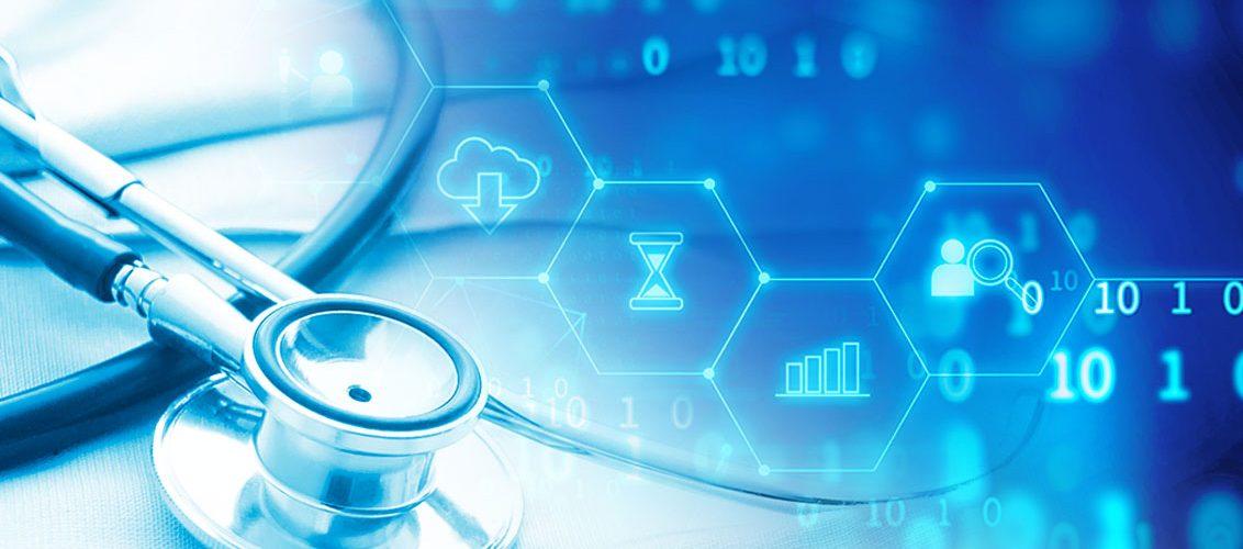 UC Berkeley Announces Plans For Health Research Blockchain