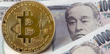 4 more cryptocurrency exchanges get greenlight to operate in Japan