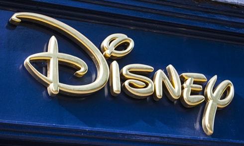 Comcast/Disney Consortium Launches Blockchain Advertising Platform