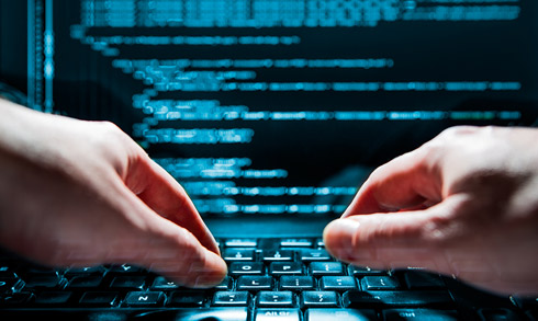 Illinois Authorities Back Hackathon For Blockchain