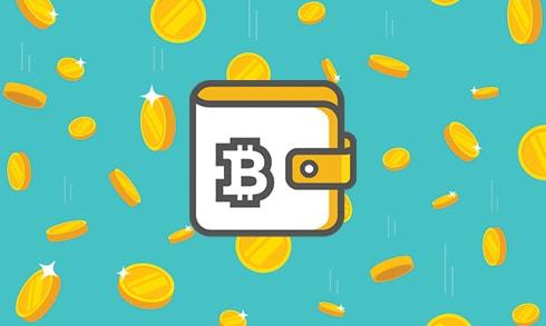 Bitcoin Wallet Blockchain Secures $40 million Funding