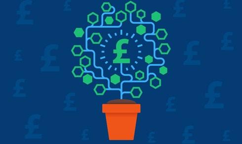 Blockchain Supply Chain Startup Provenance Raises $800k Seed Funding