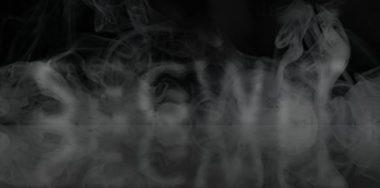 Smoke, Mirrors & (Seg)Wit