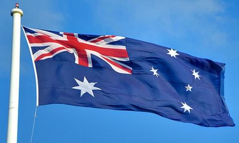 Australian Bitcoin Exchange Completes $815k Series A Funding