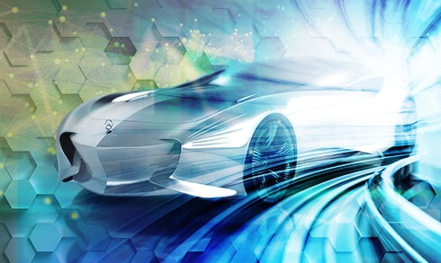 Daimler Launches $100 Million Corporate Bond Blockchain Pilot