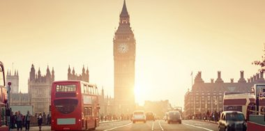 British Government Lines Up Blockchain Solution For Future Digital Strategy