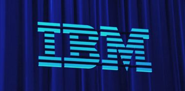 IBM Launches Its First Commercial Blockchain