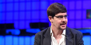 An Interview with Gavin Andresen Part 1