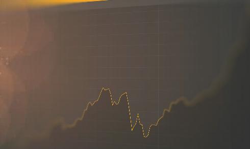 Bitcoin's Hype Cycle