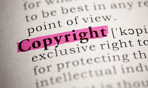 Music Rights Groups Announce Blockchain for Rights Management