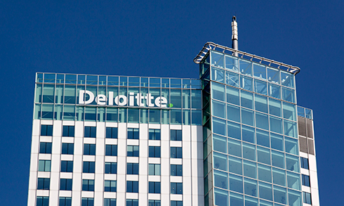 Deloitte Signals Intent By Joining Hyperledger and Ethereum Alliance