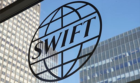 Swift Choose Hyperledger For International Payments Blockchain Proof-of-Concept