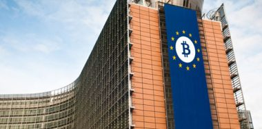 European Commission Outlines Plans for Regulation on the Blockchain