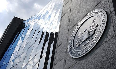 SEC Rejects SolidX ETF Proposal