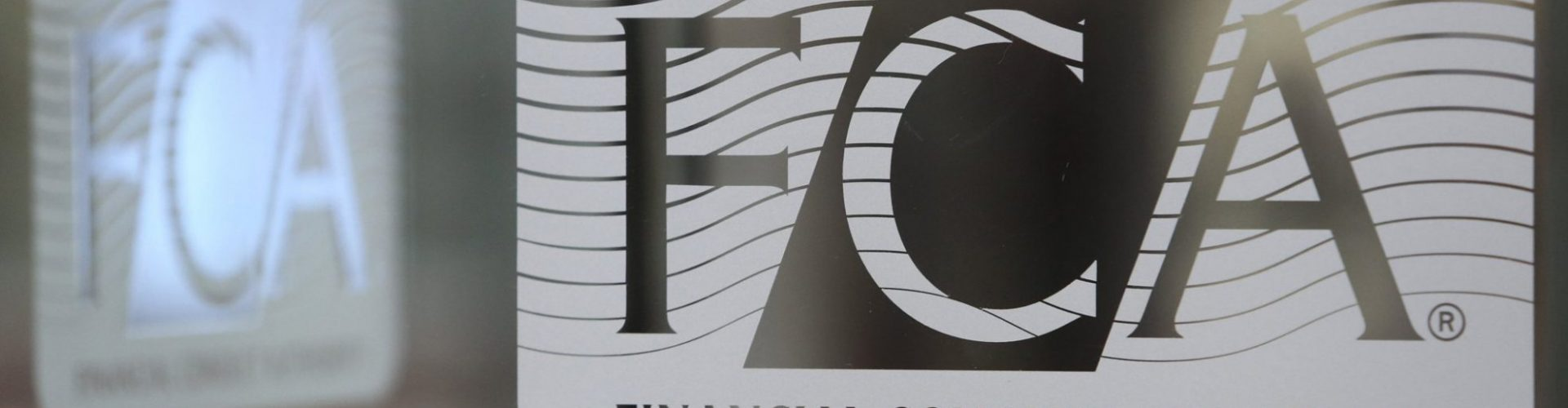 UK Financial Conduct Authority sounds caution over cryptocurrency derivatives
