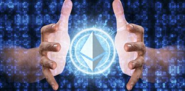 "Another slip-up: ""accidental"" kill command freezes $285 million in Ethereum multi-sig wallets"