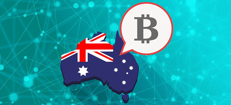 Australia officially ends double taxation on cryptocurrencies
