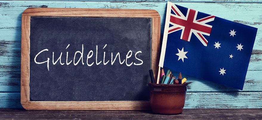 Australian Securities and Investments Commission releases ICO guidelines