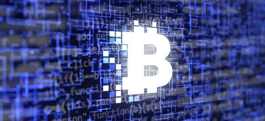 Beware of 'blockchain-free' crypto Spectre's FUD tactics
