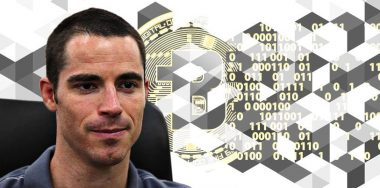 Bitcoin Cash, BTC, and Roger Ver