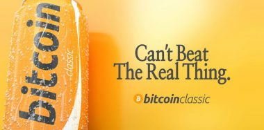 Bitcoin Classic closes down, concedes: Bitcoin Cash will be Bitcoin in six months