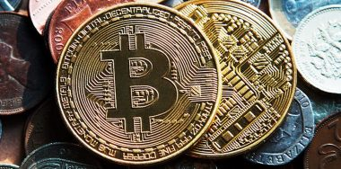 Bitcoin firm in hot water with SEC after shares surge more than 6,000%