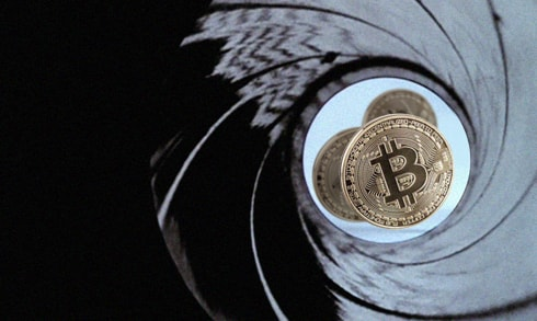 Sportsbooks Accepting Bets on Post-Scaling Bitcoin Price