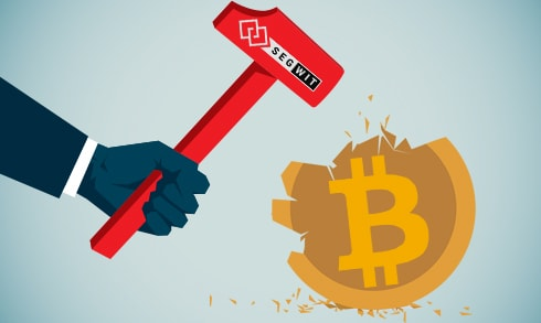Bitcoin is Under Attack Because it is a Threat