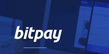 BitPay starts processing payments for Bitcoin Cash