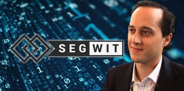 "Bitso president backs out of SegWit2x, says NYA just ""divided and caused mayhem"""