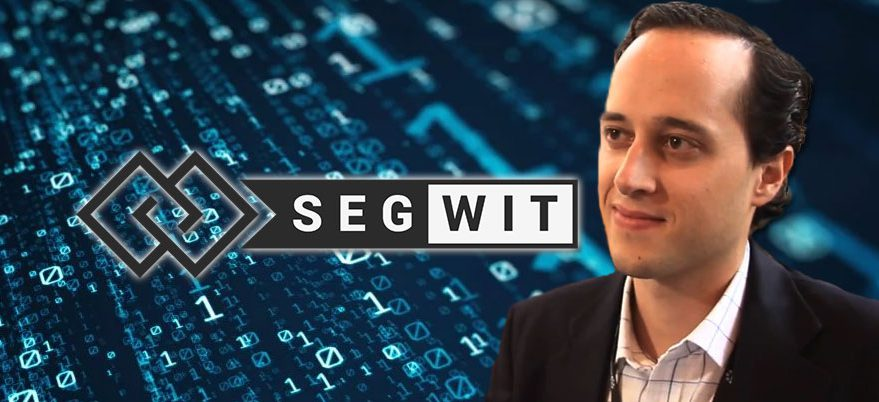 """Bitso president backs out of SegWit2x, says NYA just """"divided and caused mayhem"""""""