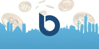 Bitcoin consensus unravels: Bitwala backs out of New York Agreement