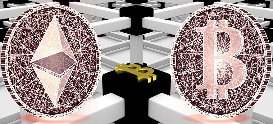 Blockchain startup Bloq to launch new cross-chain coin