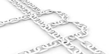 Op-ed: Blockstream – The coordinated effort to undermine Bitcoin