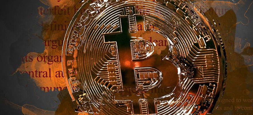 Other brokers remain mum over Bitcoin futures despite CME and Cboe Move